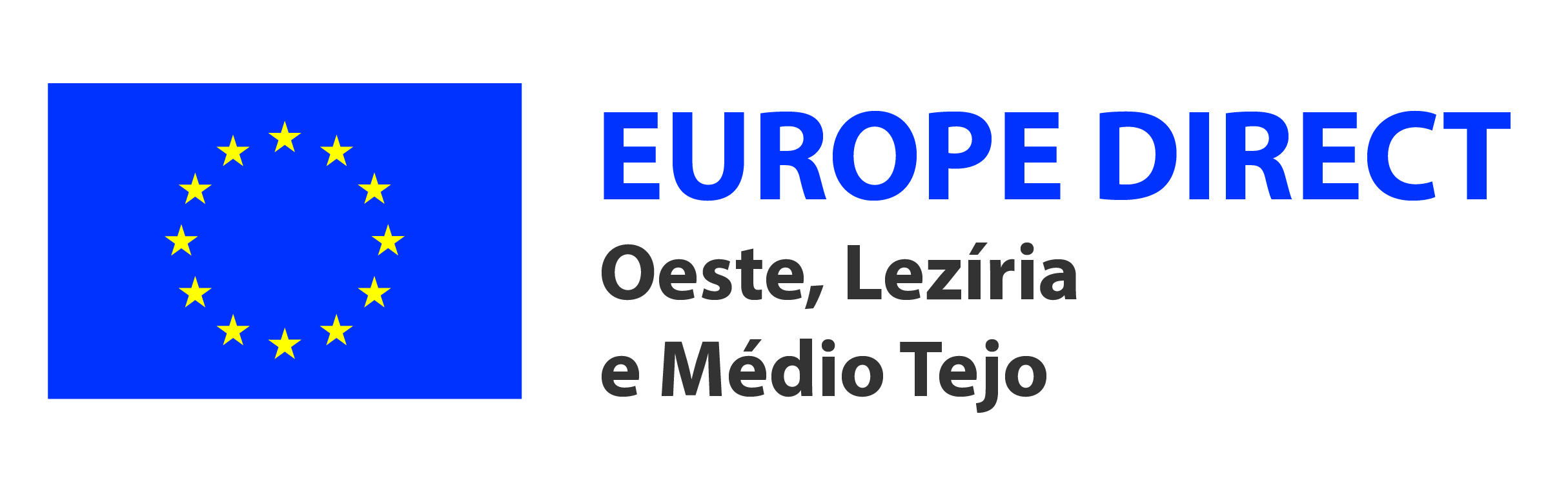 Europe Direct Oeste, Lezíria e Médio Tejo